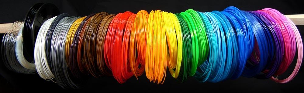 3d-printing-filament-prices